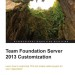 7142EN_Team Foundation Server 2013 Customization