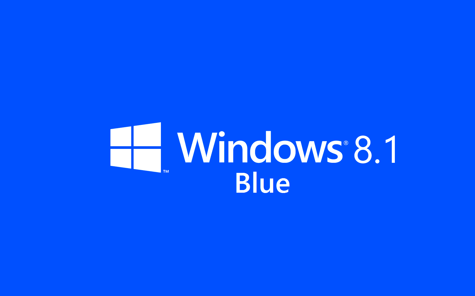 70-688 supporting windows 8.1 pdf